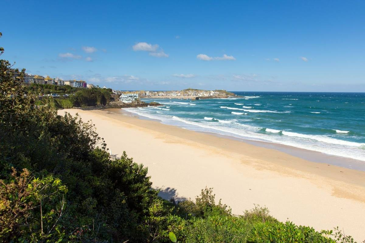 St Ives - AdobeStock_58029544.jpeg