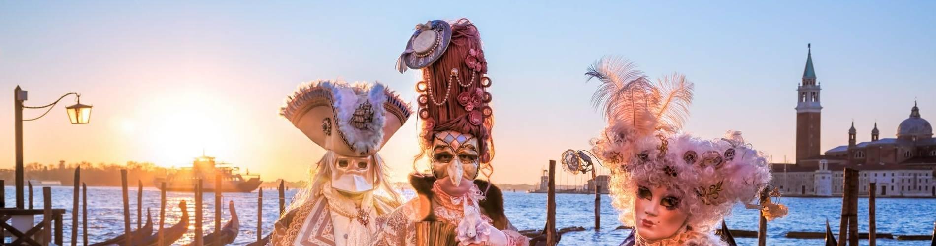 Venice 1.jpg
