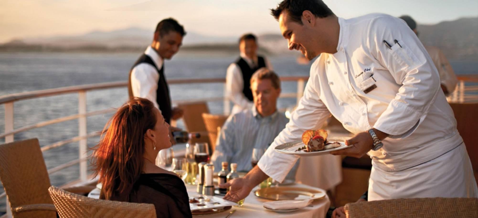 5 Day - At Sea, Fine dining - Itinerary Desktop .jpg