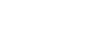 spirit-logo-transp-white.png
