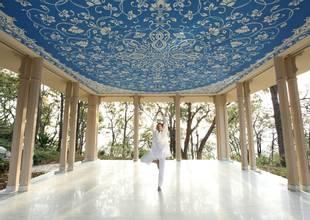Ananda-yoga-pavilion-1.jpg