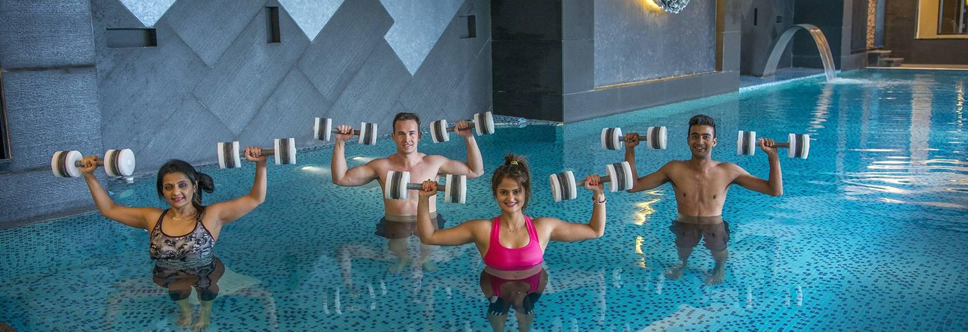 Atmantan-aqua-aerobics.jpg