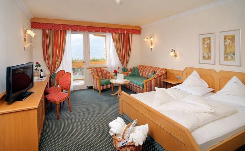Italy - South Tyrol - Hotel Schwefelbad -.jpg
