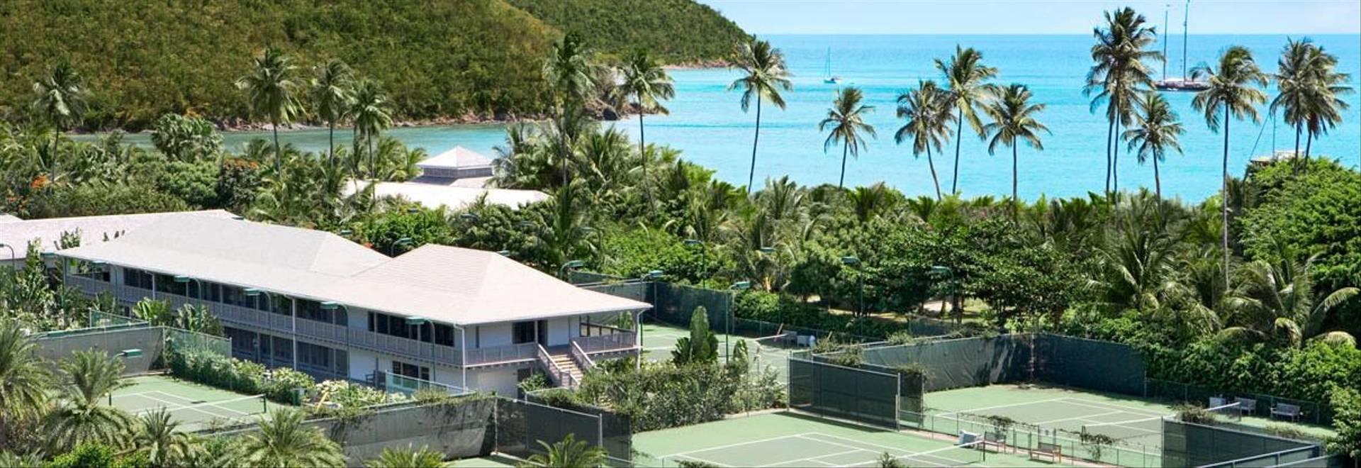 carlisle-bay-tennis.jpg