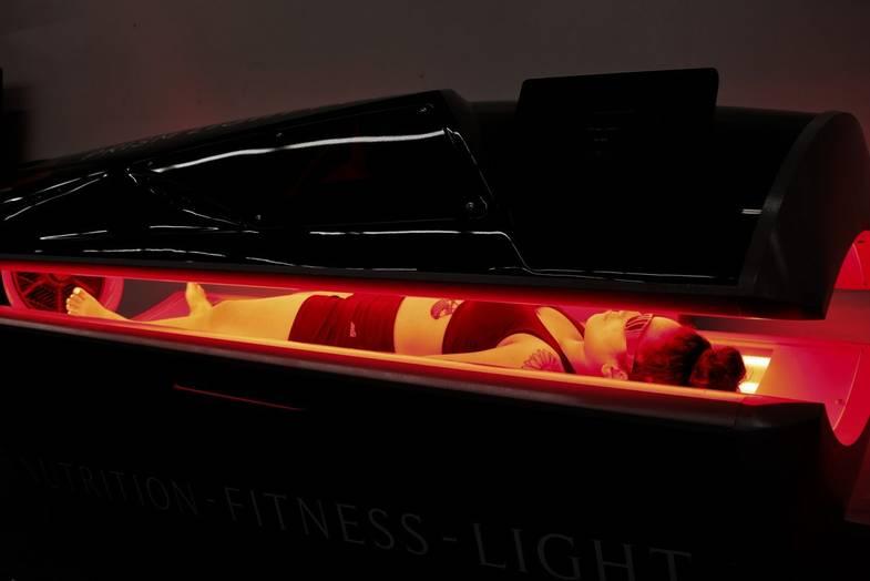 carillon-touchless-wellness-Prism-Light-Pod-1.jpg