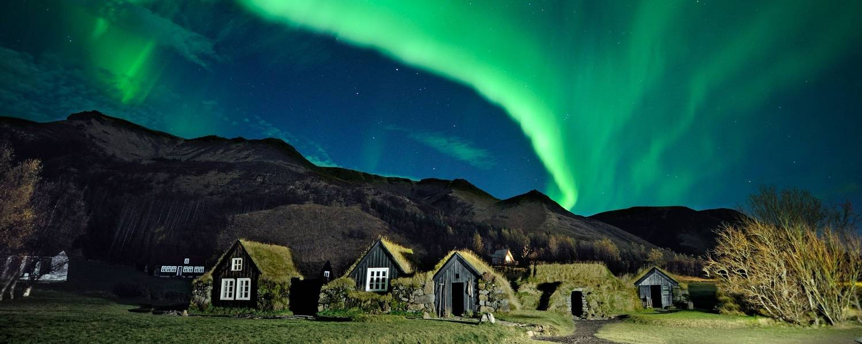 Please credit - ThorirNK from Vik, Iceland  (10).jpg