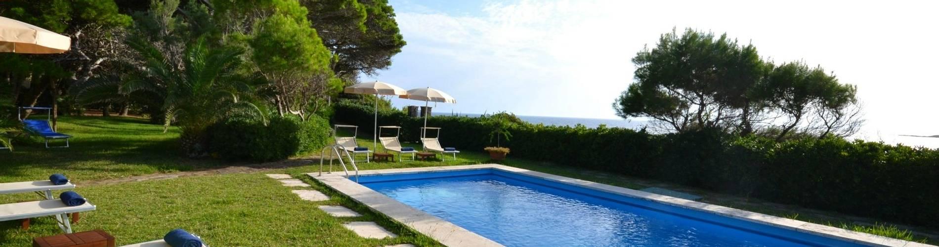 Villa Sirena 12.jpg