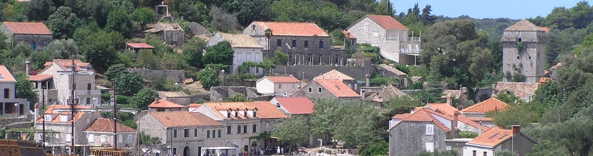 Sudarad-village.jpg