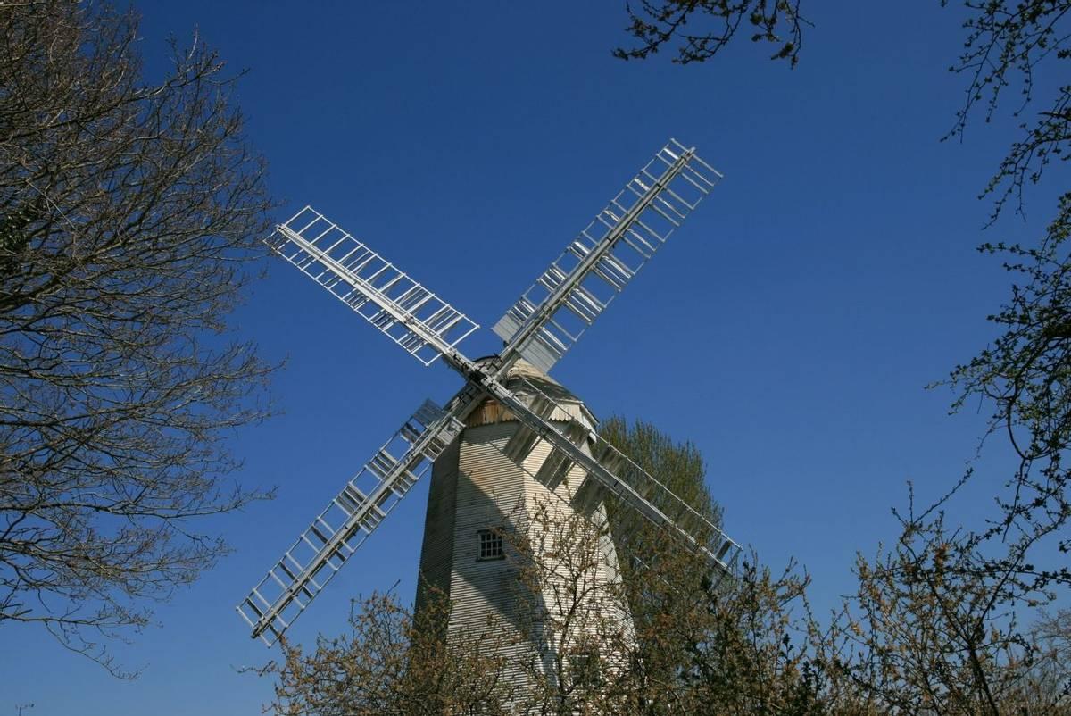 Shipley windmill.JPG