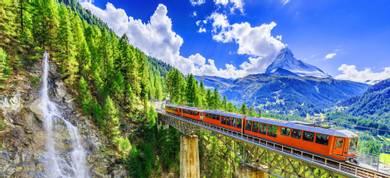 SwissRail-map-web.png