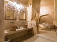 L'Hotel In Pietra, Basilicata, Italy, Suite 1004.jpg