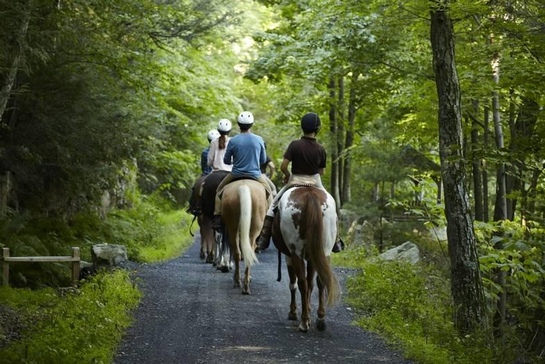 mohonk-mountain-house-summer-Horseback-Riding.jpg