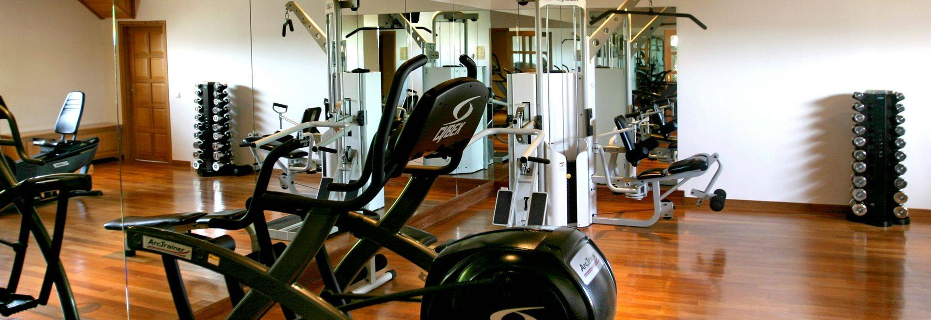 Porto-Elounda_gym-cybex-equipment.jpg