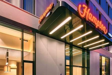Hotel Image4