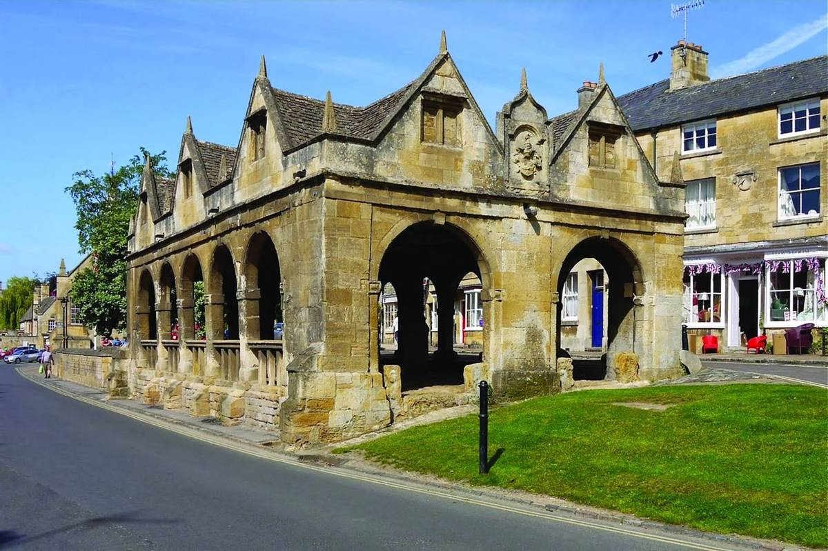 Bourton - Chipping Campden.jpg