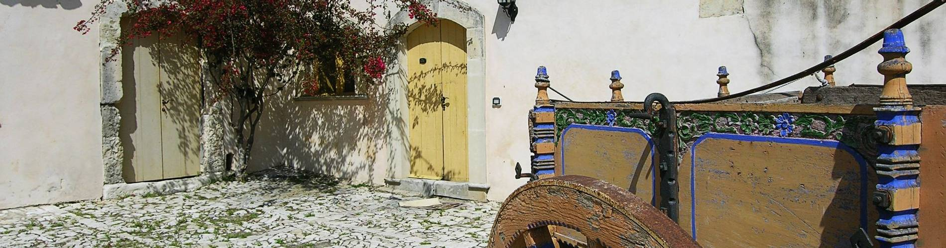 Villa Alfredo, Sicily, Italy (8).JPG