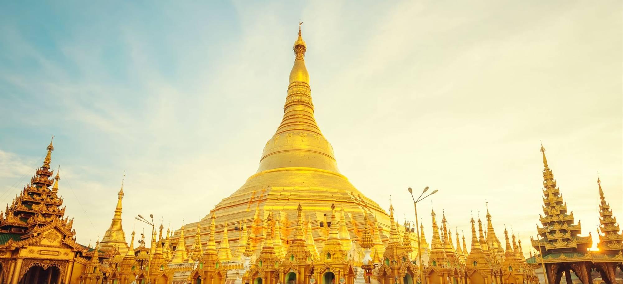 Yangon2   Shwedagon Paya   Itinerary Desktop