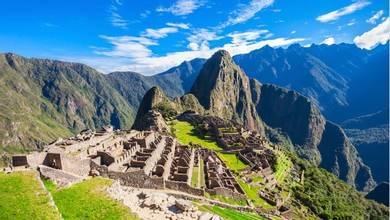 HAL Westerdam BUE-ANT Machu Picchu_Homepage_Banners6.jpg