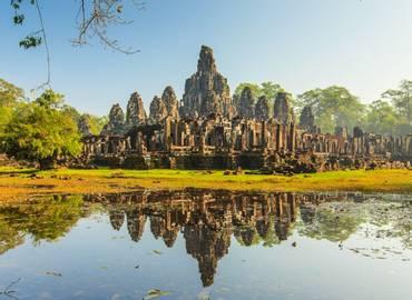 Tailormade Cambodia