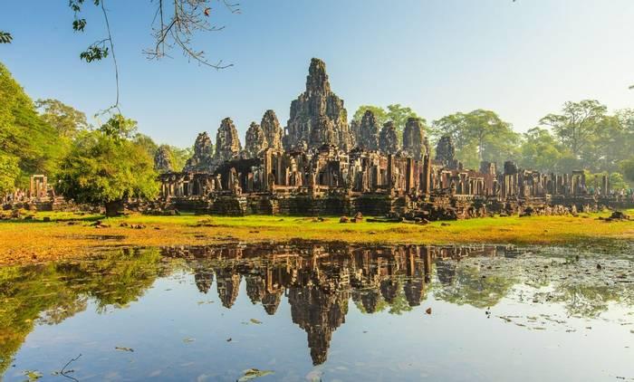 Angkor Wat, Cambodia shutterstock_166741898.jpg