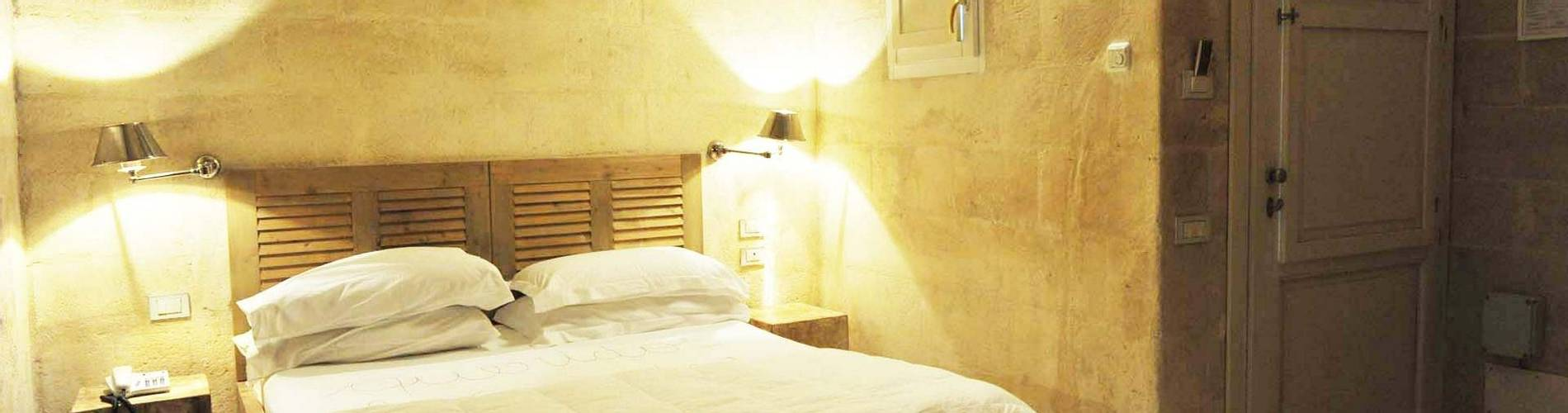 L'Hotel In Pietra, Basilicata, Italy, Standard 1006 (4).jpg