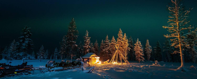 Aurora_Camp_NortherLights_wildernesshotels RESIZED.jpg