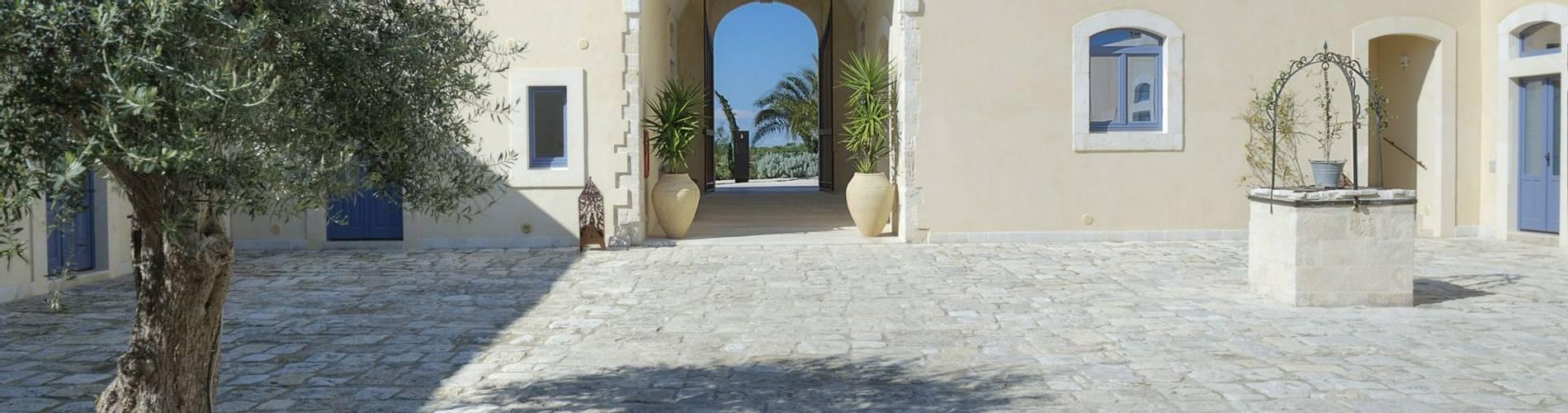 Masseria Della Volpe, Sicily, Italy (30).jpg