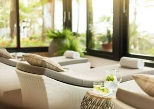 Marbella-Club-spa-lounge.jpg