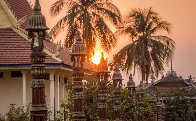 Laos & Cambodia - Rajabori -Jude Goergen 1.jpg