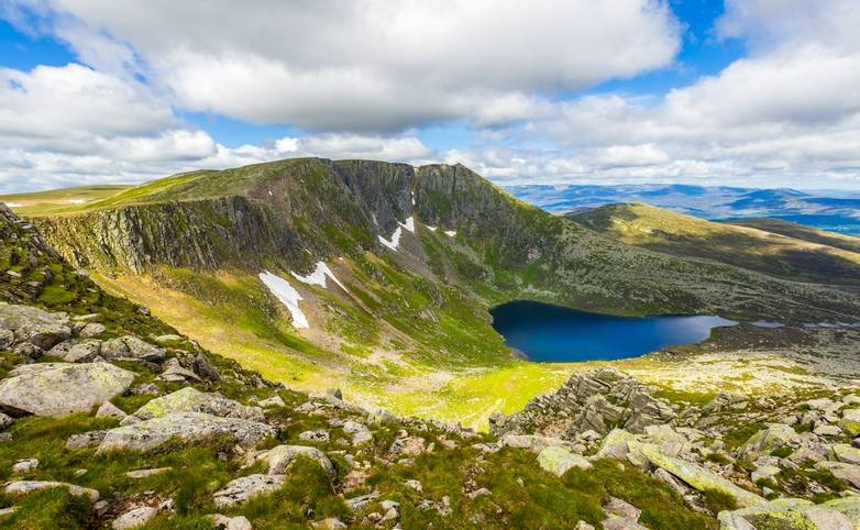Cairngorms - Guided Trail - AdobeStock_67992631.jpeg