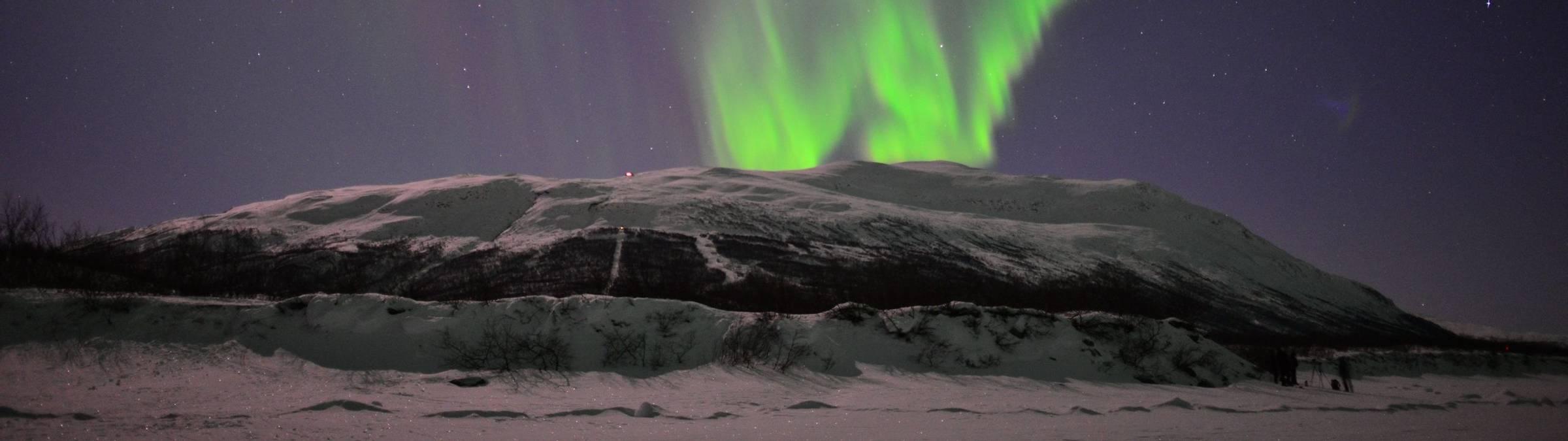 Chad Blakley - Lights Over Lapland4.JPG