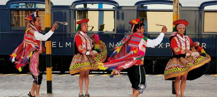 HAL Koningsdam Andean Explorer_SECONDARY.jpg