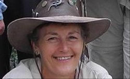TL Carol Iles