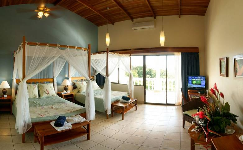 Costa Rica -HOTEL CRISTAL BALLENA9.jpg