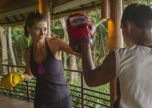 Kamalaya-boxing.jpg