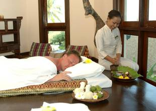 Phuket, Mangosteen Resort & Ayurveda Spa, Phuket Resorts, Phuket Hotels, Phuket Spas. Phuket's most romantic Boutique Resort.