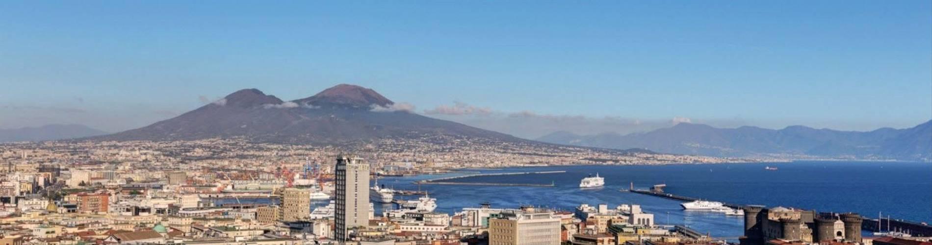 San Francesco Al Monte, Naples, Italy (2).jpg