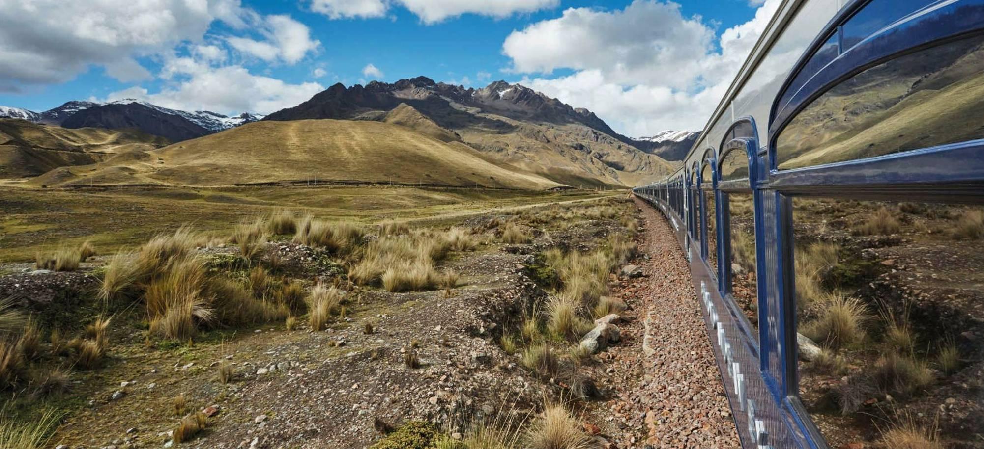 Day-5-Andean-Explorer.jpg