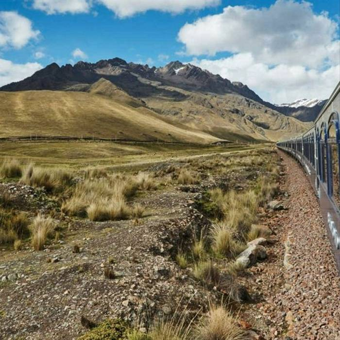 Day-5-Andean-Explorer.jpg