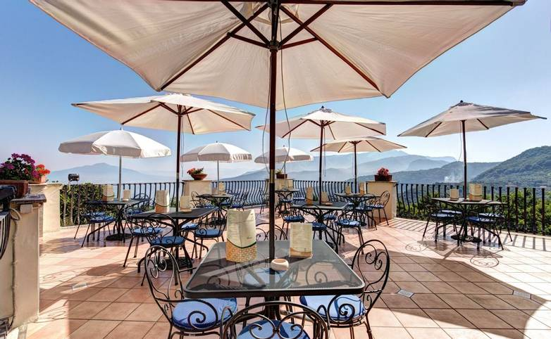 Sorrento - Hotel - Grand Hermitage - Terrace - GHH - 25 - From Hotel.jpg