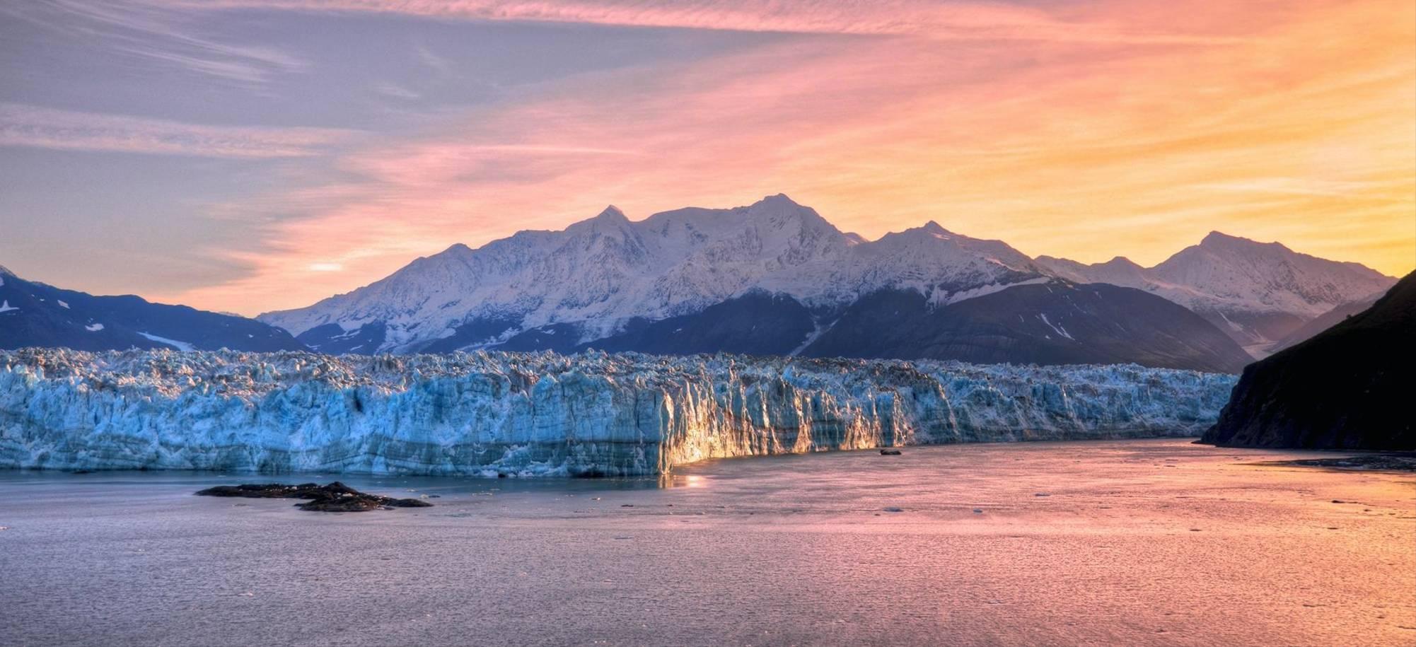 29 Hubbarrd Glacier.jpg