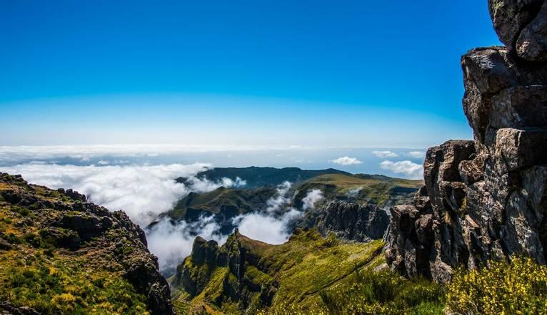Madeira (6).jpg