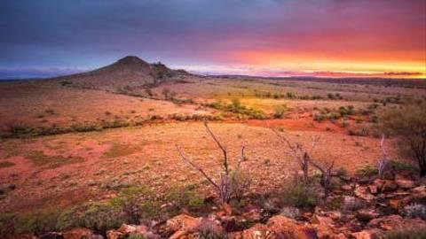 Day1 - Alice Springs - 4.jpg