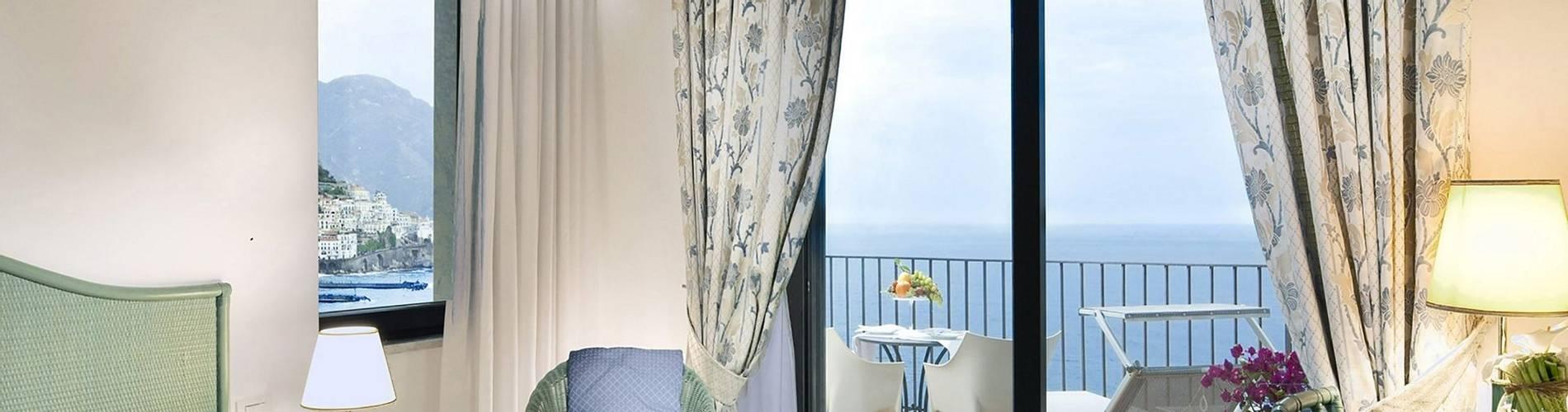Miramalfi, Amalfi Coast, Italy, Superior.jpg