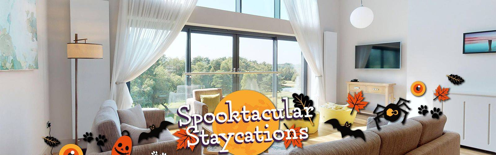 Spooktacular apartment.jpg
