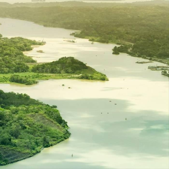 Panama Canal - Itinerary Desktop .jpg