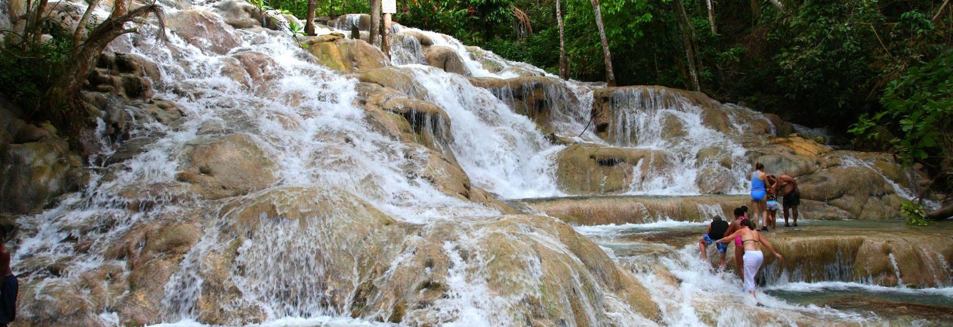 shutterstock_145813424 Dunn's River, Jamaica.jpg
