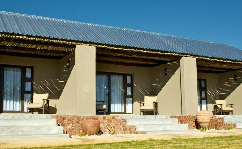 Namibia - Otjiwa Safari Lodge - Exterior - Agent Photo.jpg
