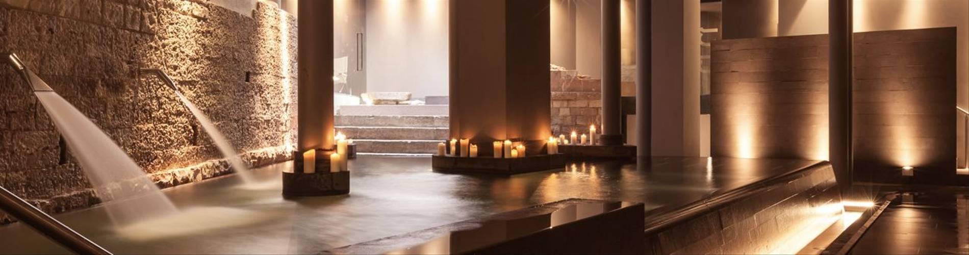 Nun Assisi Relais & Spa, Umbria, Italy (18).jpg