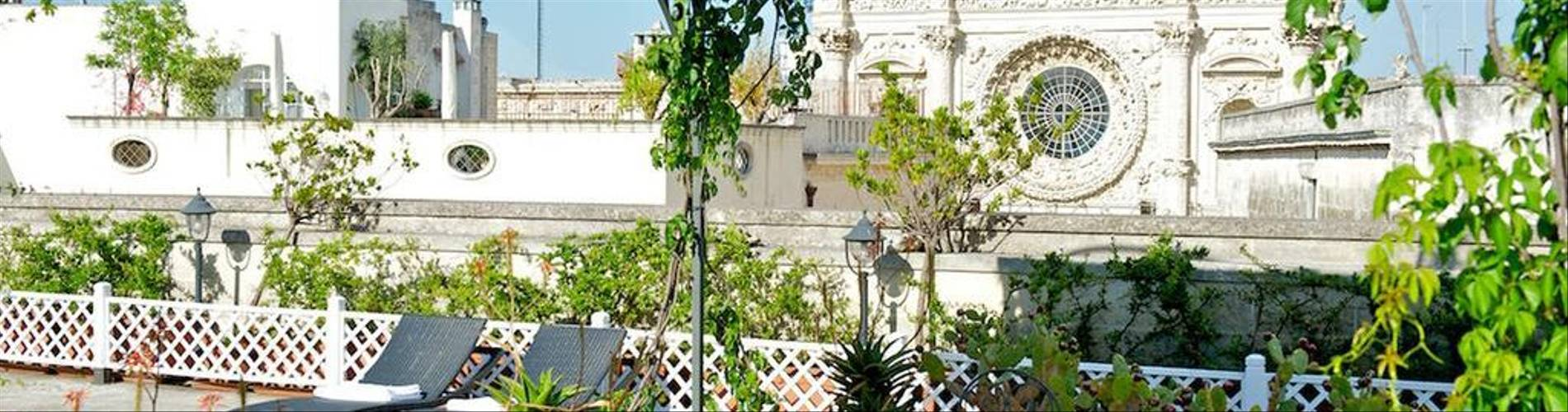Patria Palace, Puglia, Italy (5).jpg